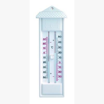 termometri_min max termometar 10 3014