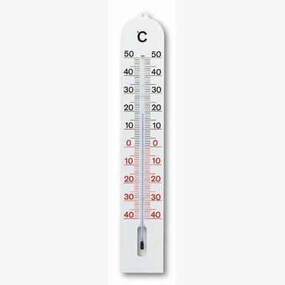 termometri_term dvobojna skala veci 12 3005