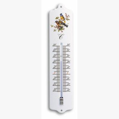 termometri_termometar spoljni metalni 12 2011 20
