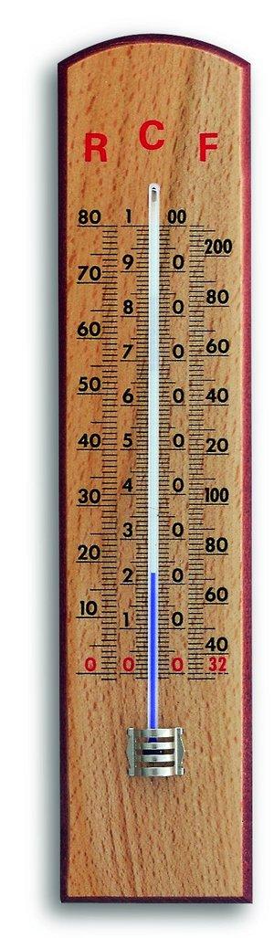 termometri_termometar sobni drveni 12 1007