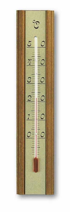 termometri_termometar sobni drveni alum skala 12 1016
