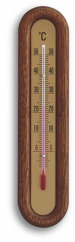 termometri_termometar sobni drveni rustik 12 1034
