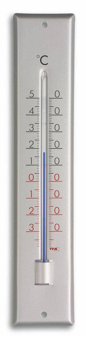termometri_termometar spoljni sobni 12 2041