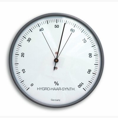 termometri_higrometar sivi 44 2003