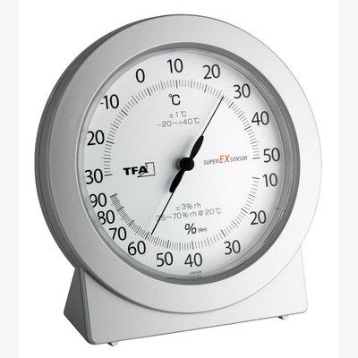 termometri_termo higrometar super ex sensor