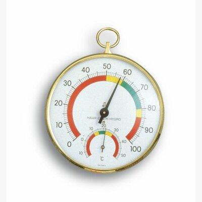 termometri_termo higrometar za unutrasnji prostor