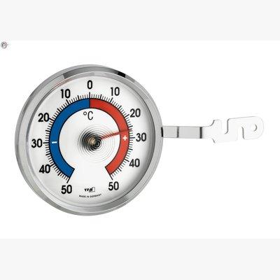 termometri_termometar prozorski metalni okrugli 14 6005