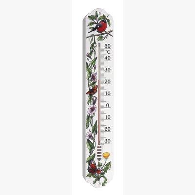 termometri_termometar pvc 12 3040