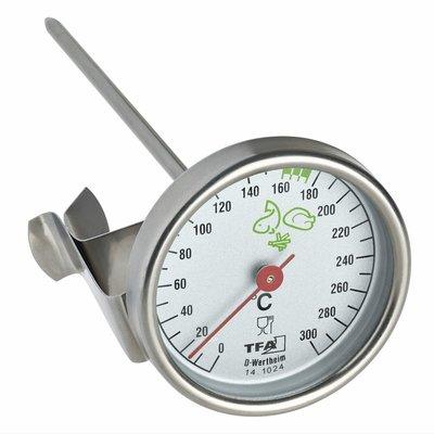termometri_termometar za fritezu 14 1024