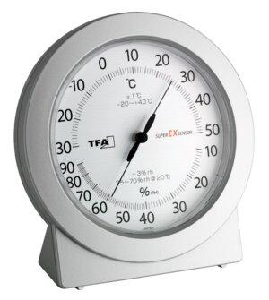 termo higrometri_termo higrometar super ex sensor 45 2020