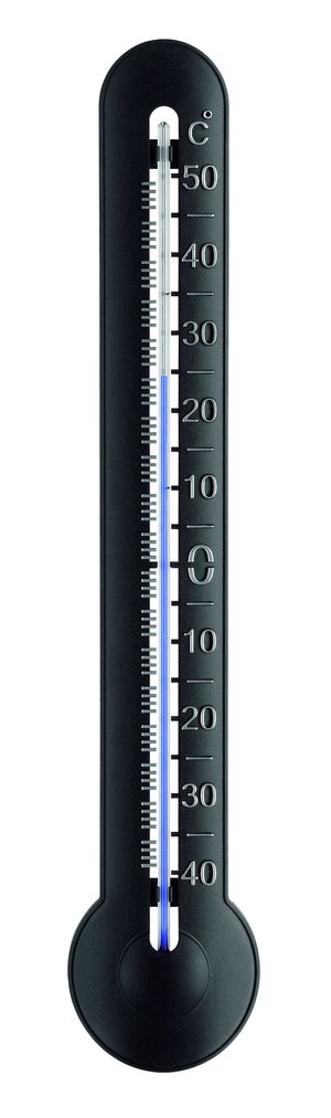 termometri_termometar spoljni sobni pvc 12 3048