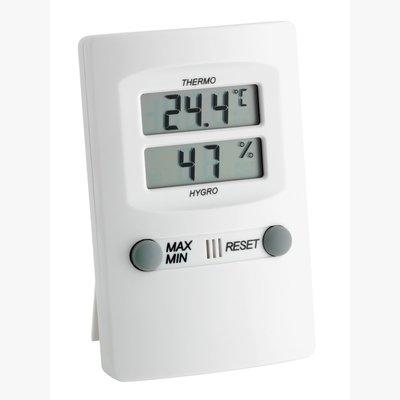 digitalni termometri_digitalni min max termo higrometar 30 5000