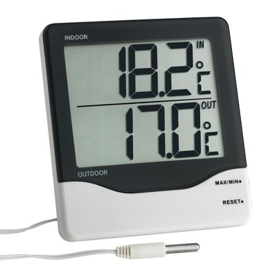 digitalni termometri_digitalni min max termometar 30 1011