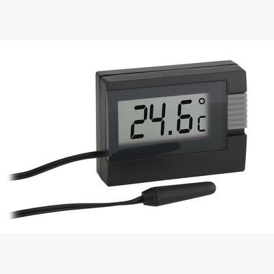 digitalni termometri_digitalni termometar sa kabelom 30 2018