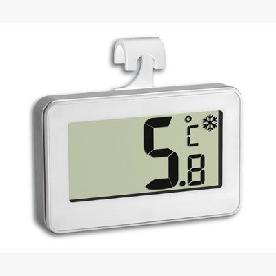 digitalni termometri_digitalni termometar za frizider 30 2028