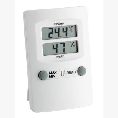 termo higrometri_digitalni min max termo higrometar 30 5000