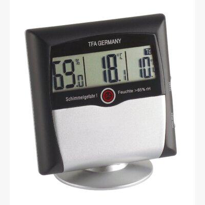 termo higrometri_digitalni min max termo hygrometar confort control 30 5011