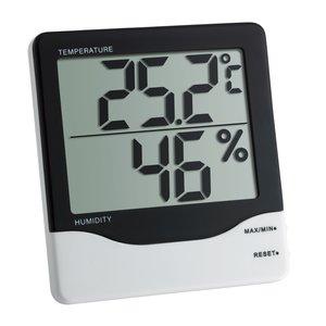 digitalni termometri_digitalni min max t h sa velikim displejom 30 5002