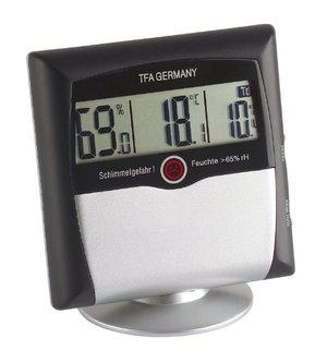 digitalni termometri_digitalni min max termo hygrometar confort control 30 5011