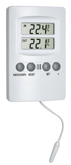 digitalni termometri_digitalni min max termometar sa alarmom 30 1024