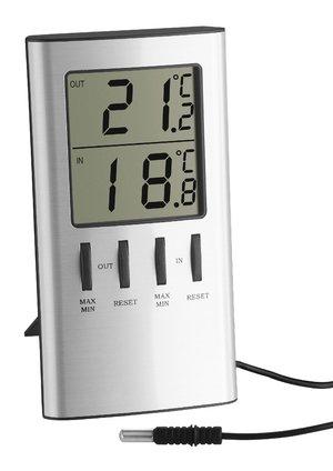 digitalni termometri_digitalni minimum maksimum termometar 30 1027