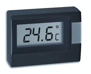 digitalni termometri_digitalni termometar cni beli 30 2017