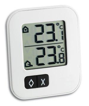 digitalni termometri_digitalni termometar in out moxx 30 1043