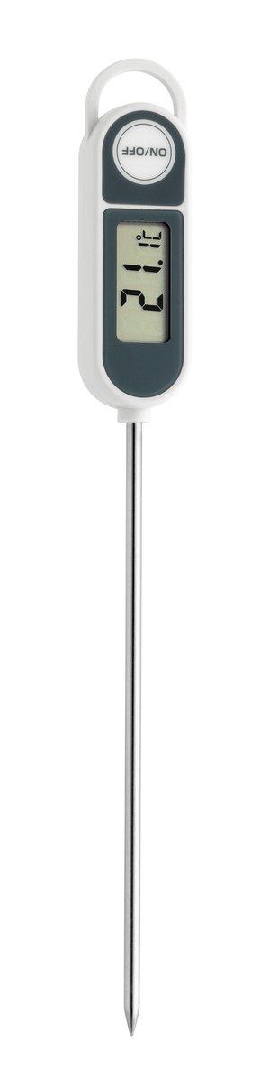 digitalni termometri_digitalni ubodni termometar 30 1048