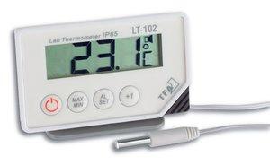 digitalni termometri_laboratorijski digitalni min max termometar sa sondom lt 102 30 1034