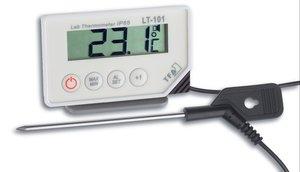 digitalni termometri_laboratorijski digitalni min max ubodni termometar lt 101 30 1033