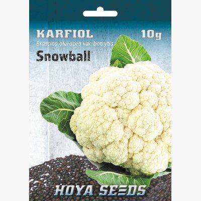 hobi seme povrca_nako