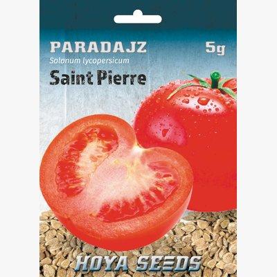 hobi seme povrca_paradajz saint pierre