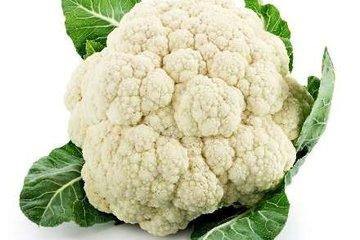 cauliflower 1380