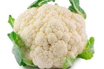 cauliflower 1381