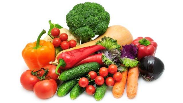 seme povrca zacinskog i lekovitog bilja