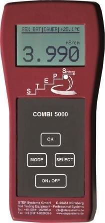 COMBI_5000_1_