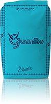 Guanito_isecen_1