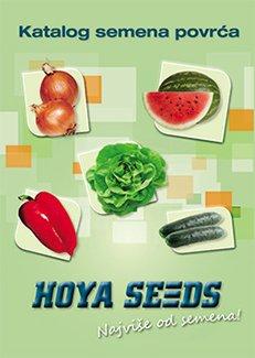 hoya_seeds_4