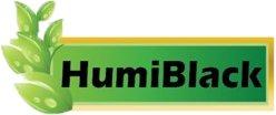 humi black