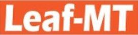 Leaf_MT_logo