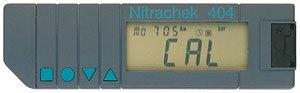 nitrachek_404