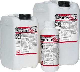 phosphit one