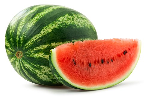 Watermelon1_1