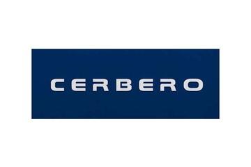 bezbednosni list cerbero kalcijum nitrat