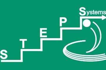 uputstvo za upotrebu tenziometar digitalni