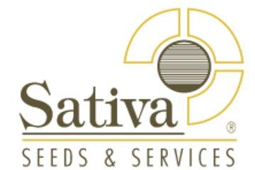 deklaracija luk garlic chives 50 gr lot nistt2845s00