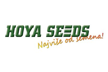 deklaracija mladi luk domaci kyoto 10 gr lot nistt1592s00