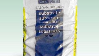 bvb i biolan substrati