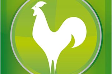 italpollina logo