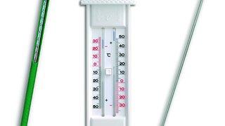 aktuelno termometri